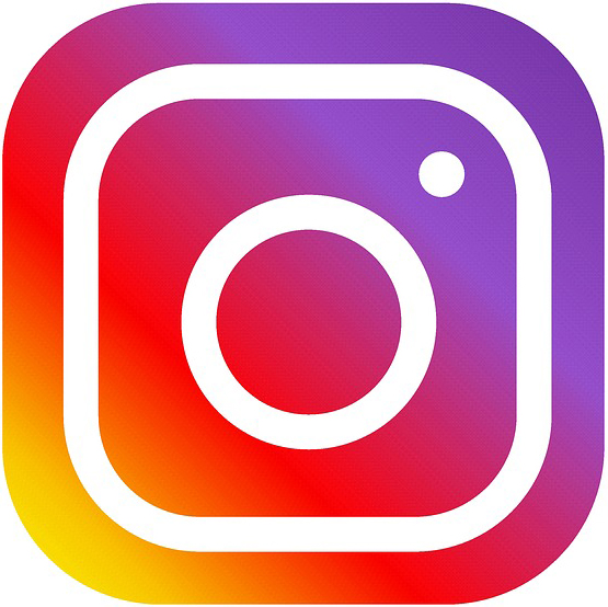 instagramcolor